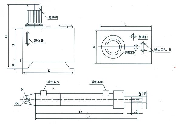 电路 电路图 电子 工程图 平面图 原理图 580_409